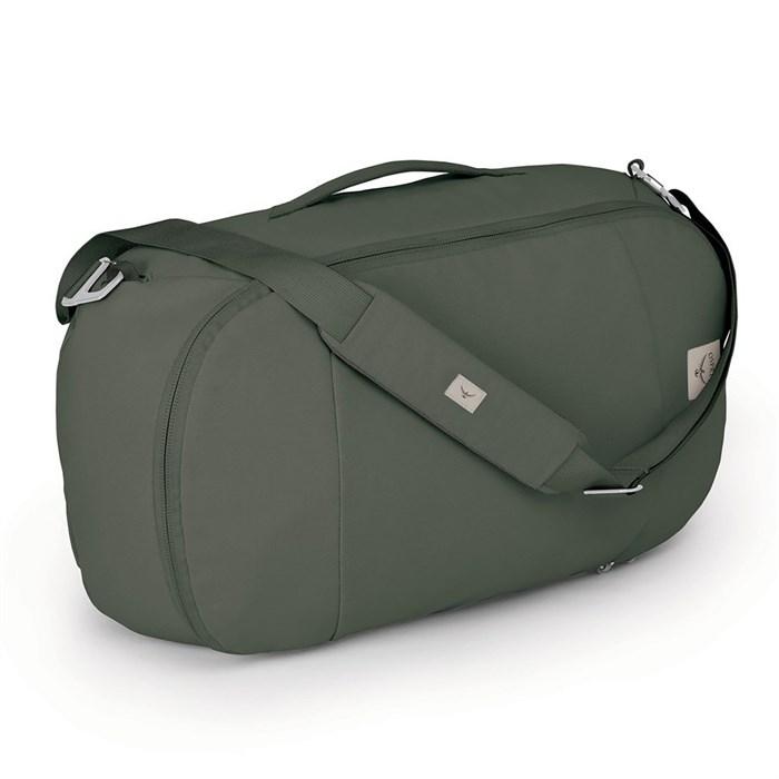 Osprey - Arcane Duffel Pack