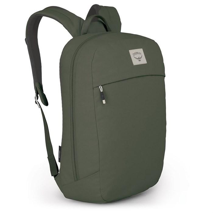 Osprey - Arcane Large Day Pack
