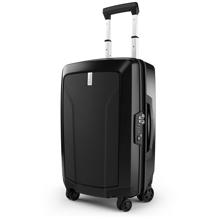Thule - Revolve Global Carry On