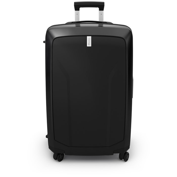 Thule - Revolve Luggage
