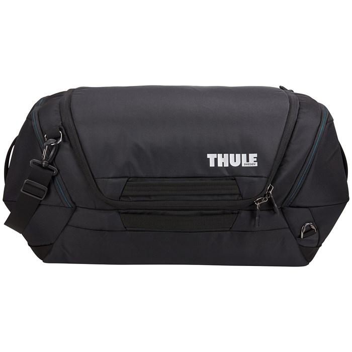 Thule - Subterra 60L Duffel