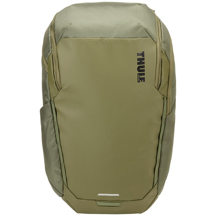 Thule - Chasm 26L Backpack