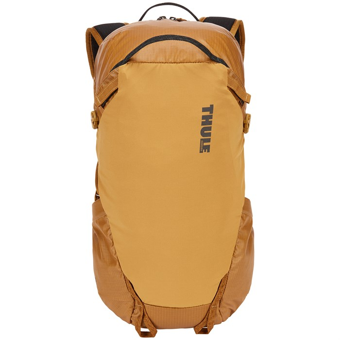 Thule - Stir 25L Backpack