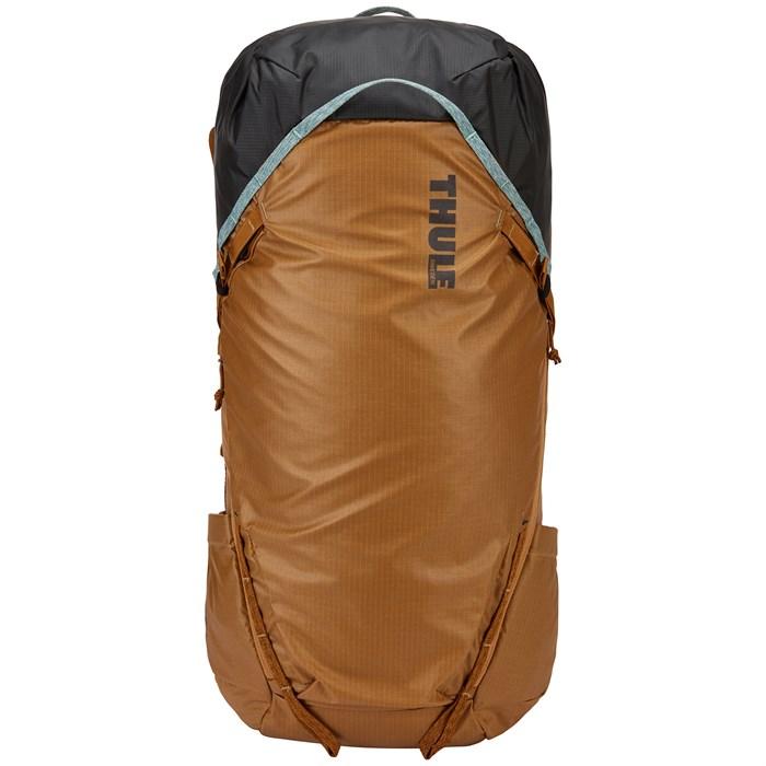 Thule - Stir 35L Backpack