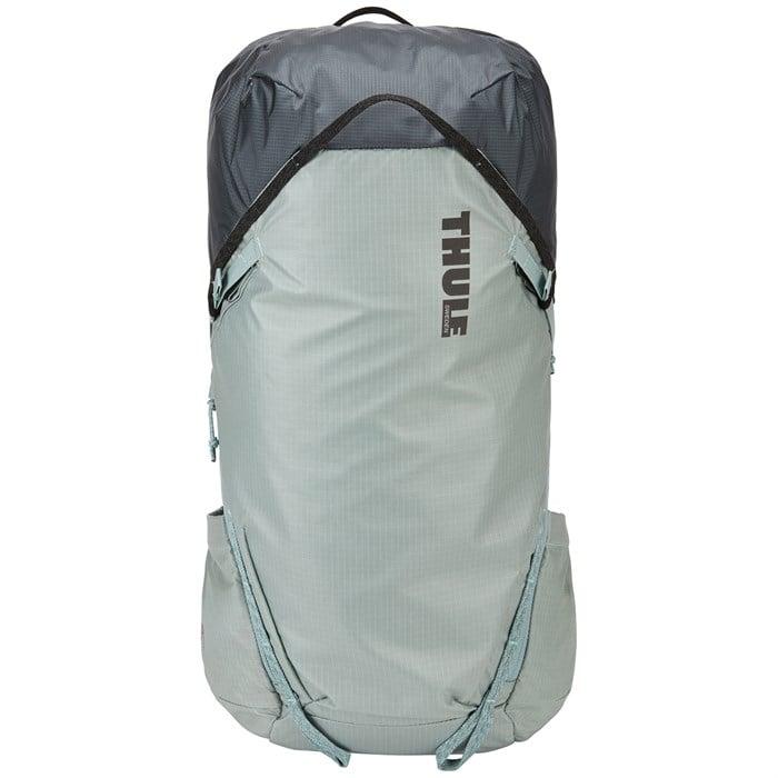 Thule - Stir 35L Backpack - Women's