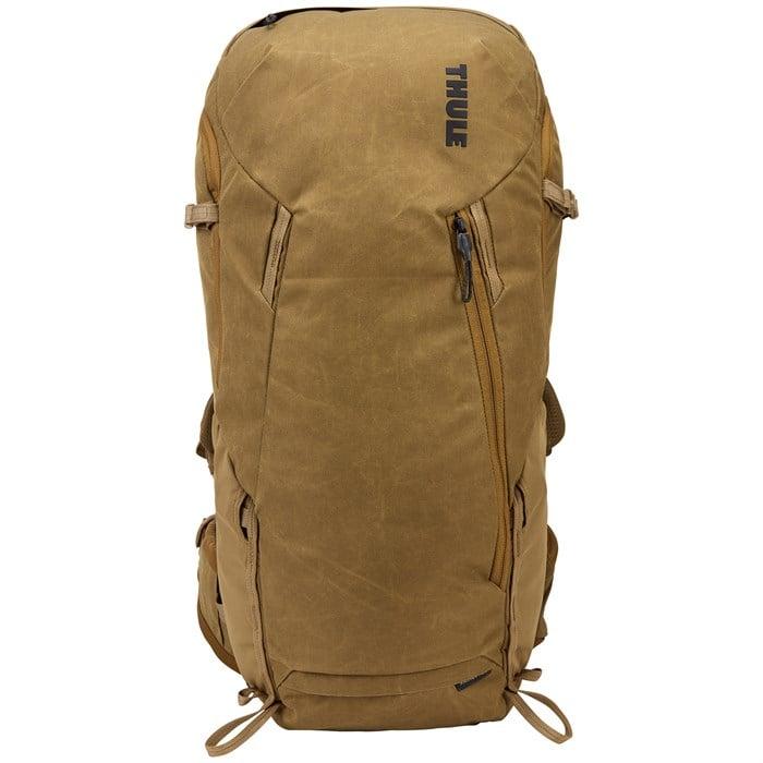 Thule - All Trail X 35L Backpack