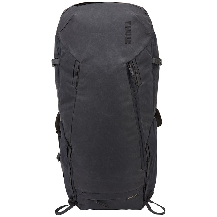 Thule - All Trail X 35L Backpack