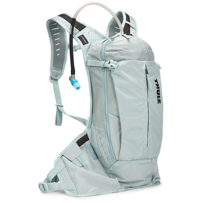 Thule - Vital 8L Backpack - Women's