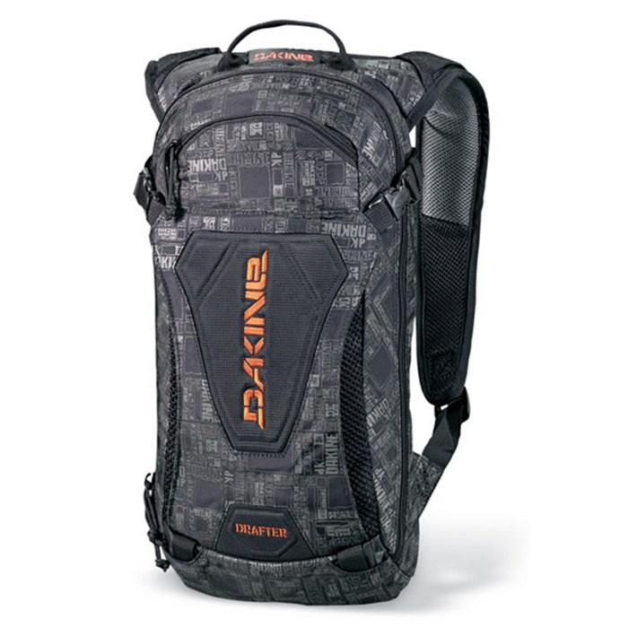 Dakine Drafter Backpack w/ Reservoir | evo outlet