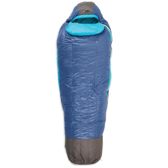 Nemo - Ramsey 30 Sleeping Bag