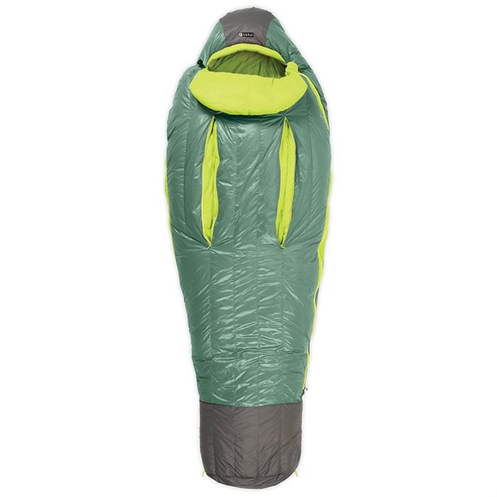 Nemo - Ramsey 15 Sleeping Bag