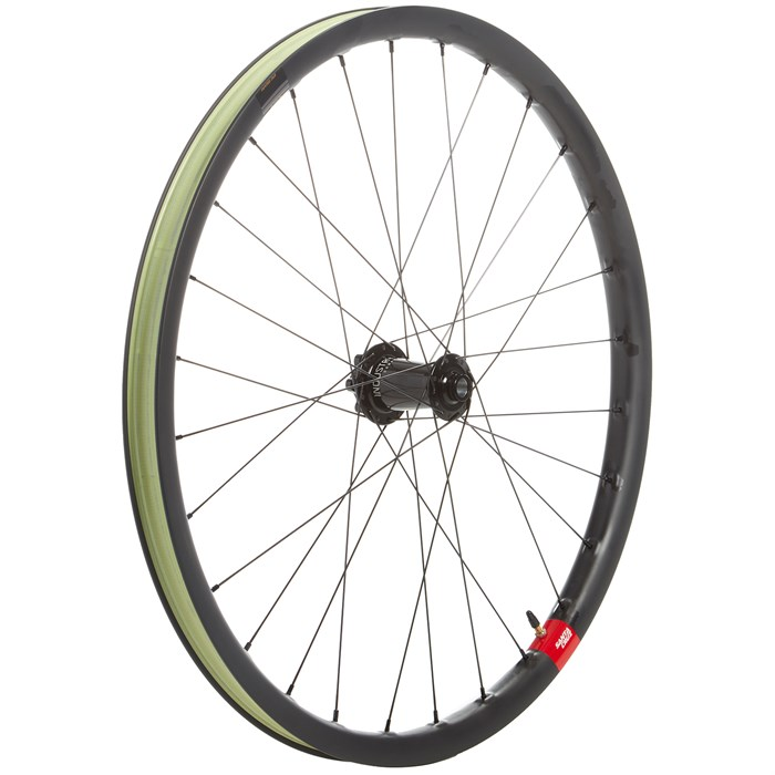 "Santa Cruz Bicycles - Reserve 30 27.5"" I9 Boost Wheelset"