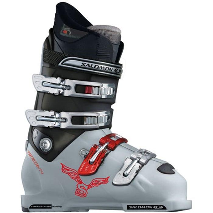 Salomon 1080 Ski Boot 2005