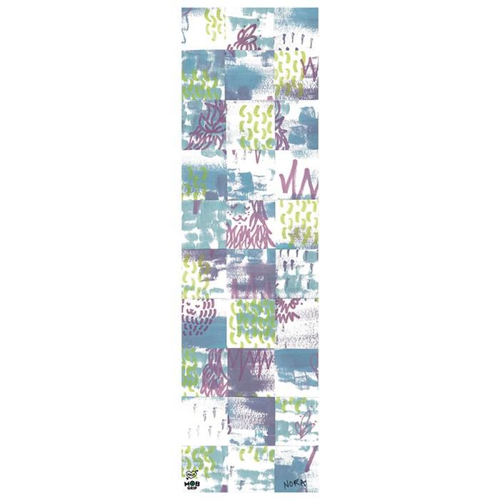 Mob - Nora Pattern Grip Tape
