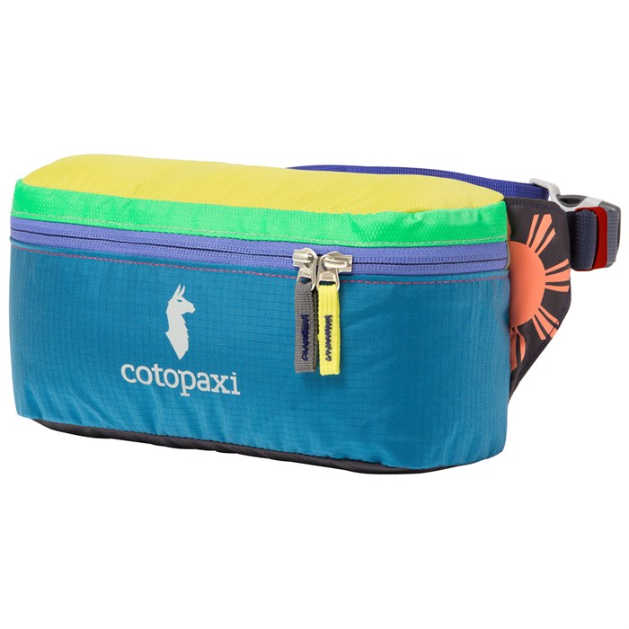 Cotopaxi - Bataan 3L Fanny Pack