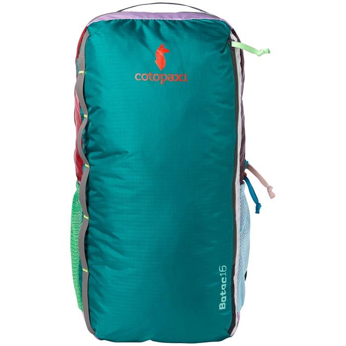 Cotopaxi - Batac 16L Backpack