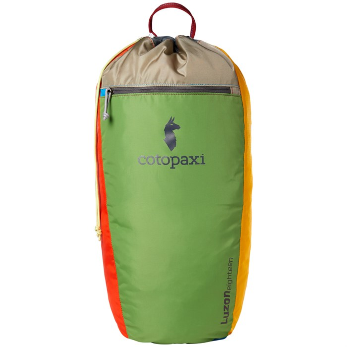Cotopaxi - Luzon 18L Backpack