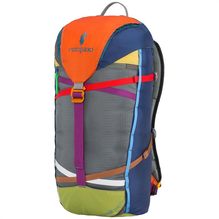 Cotopaxi - Tarak 20L Climbing Pack