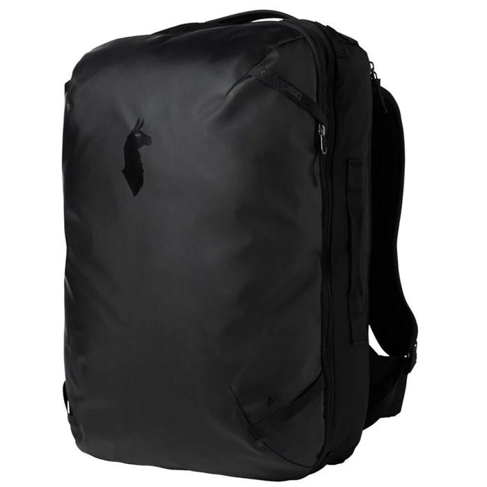 Cotopaxi - Allpa 35L Travel Pack
