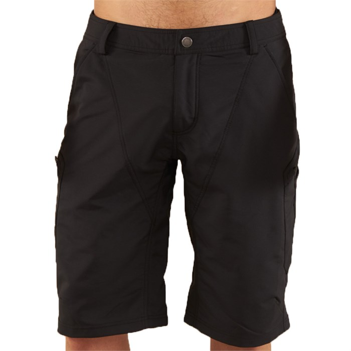 Club Ride - HiFi Shorts