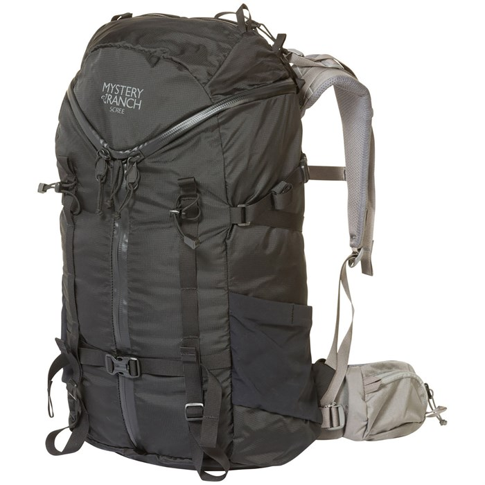 Mystery Ranch - Scree 32 Backpack - Women's