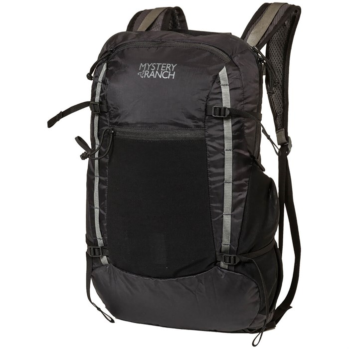 Mystery Ranch - In and Out Backpack