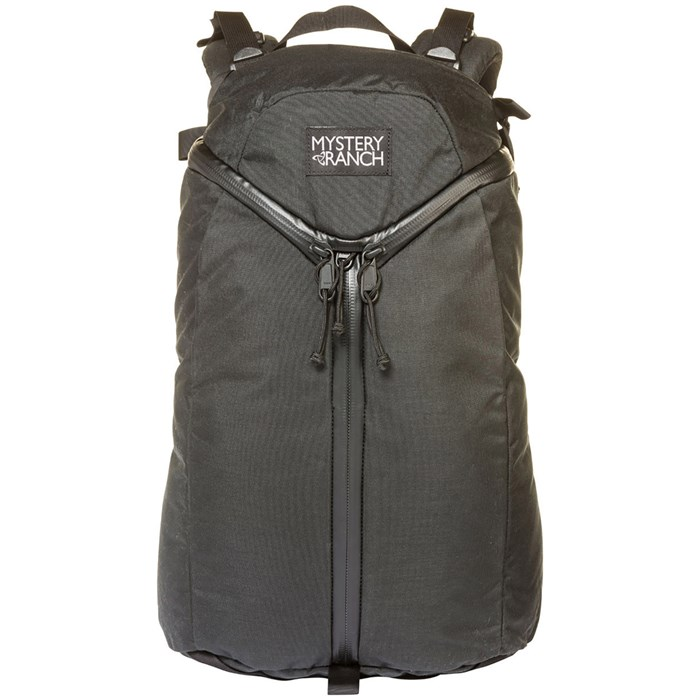 Mystery Ranch - Urban Assault 21 Backpack
