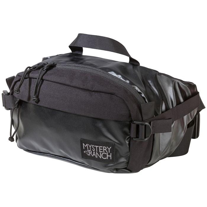 Mystery Ranch - Full Moon Bag