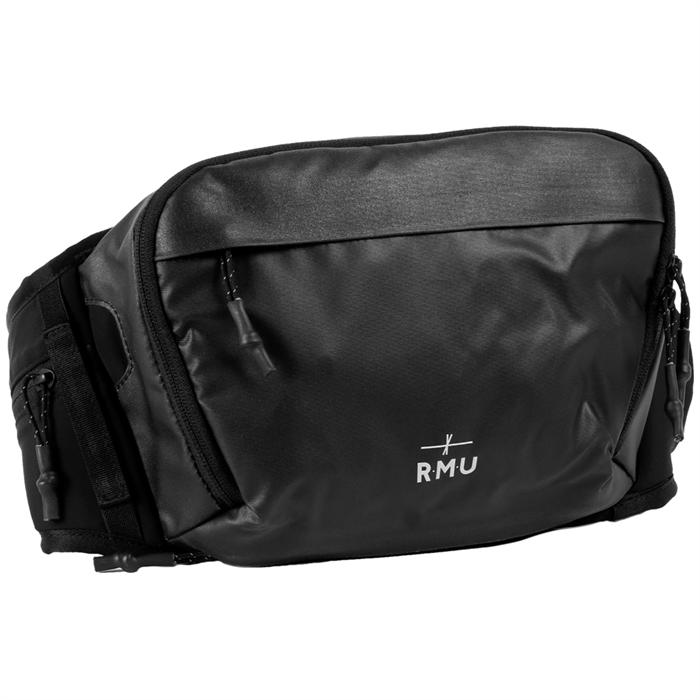 RMU - Enduro 5L Fanny Pack