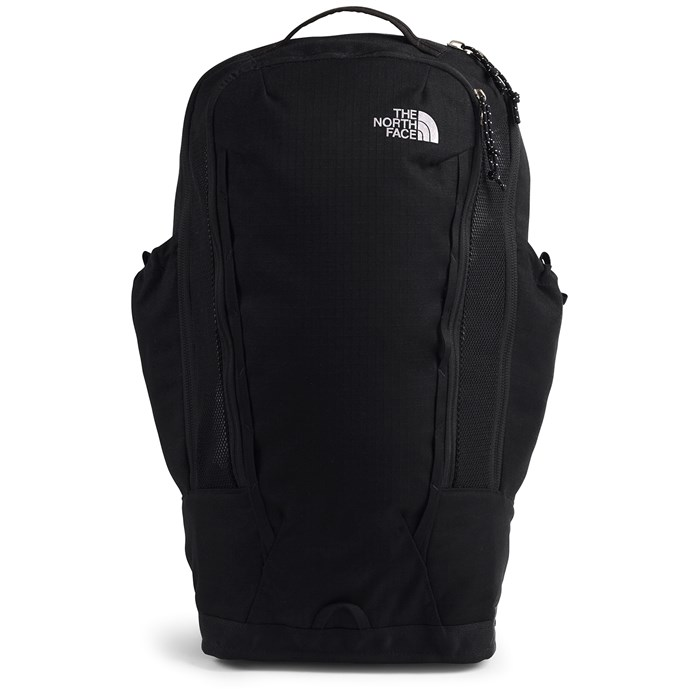 The North Face - North Dome Pack