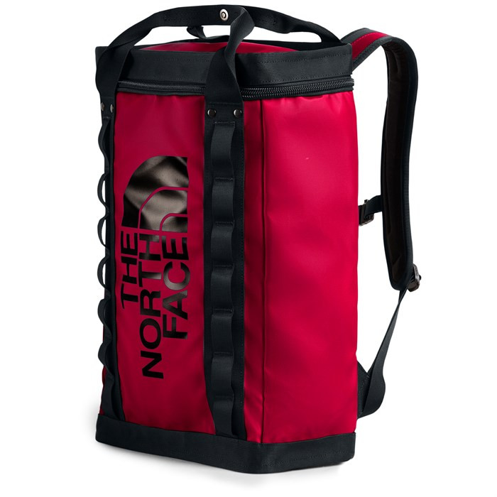 The North Face - Explore Fusebox L Backpack