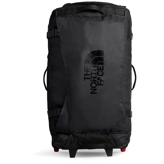 """The North Face - Rolling Thunder 36"""" Bag"""