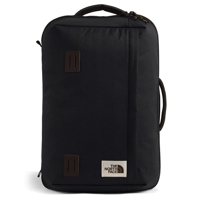 The North Face - Travel Duffel Pack
