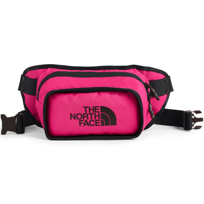 The North Face - Explore Hip Pack