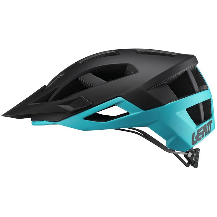Leatt - DBX 2.0 Bike Helmet