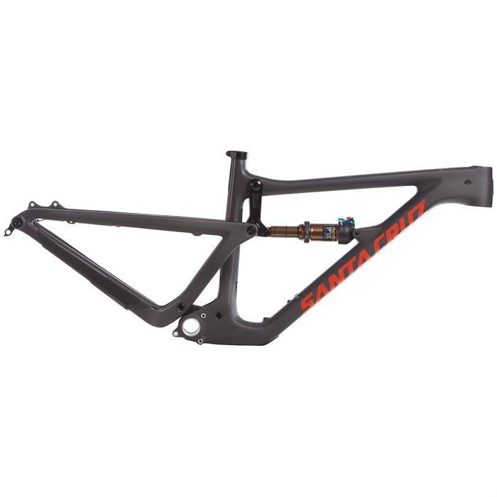 Santa Cruz Bicycles - Hightower CC Frame 2019