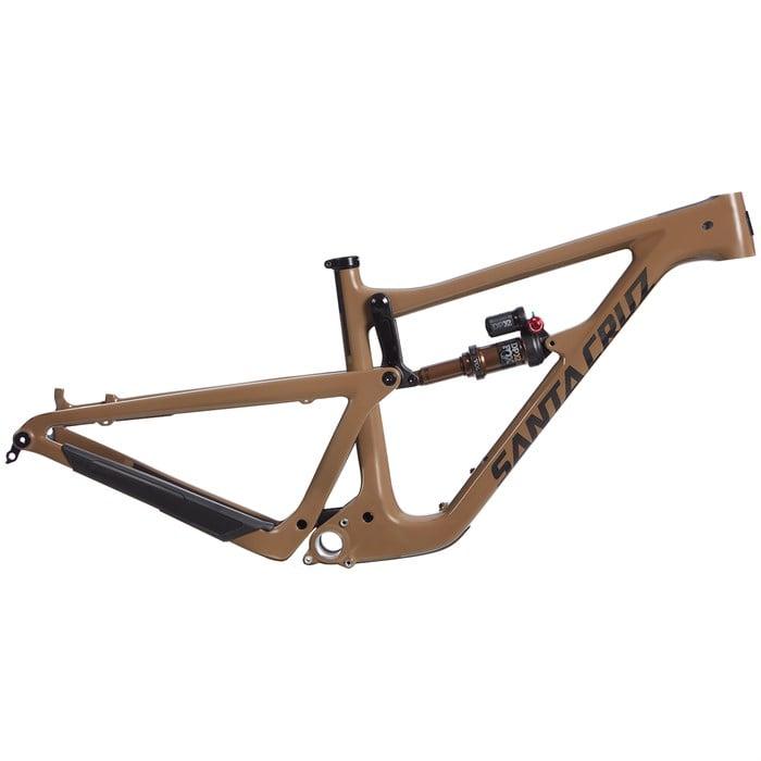 Santa Cruz Bicycles - Hightower LT CC Frame 2019