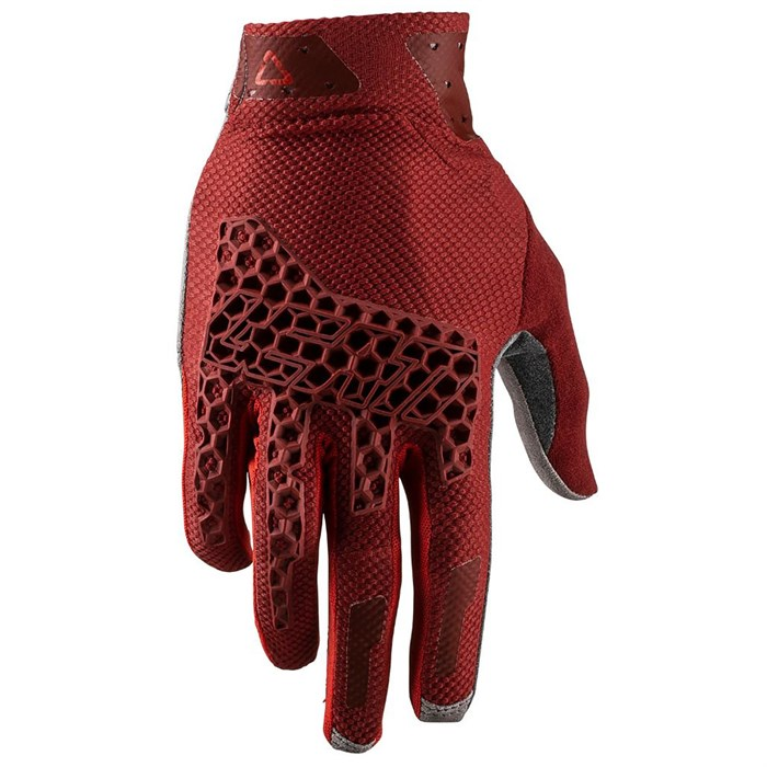 Leatt - DBX 4.0 Lite Bike Gloves