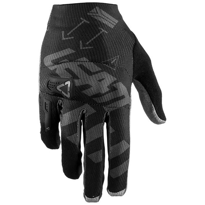 Leatt - DBX 3.0 Lite Bike Gloves