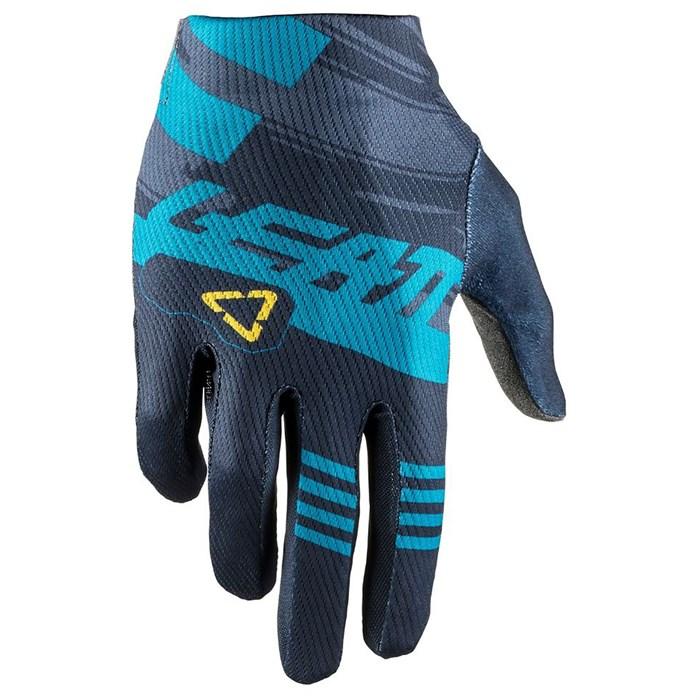 Leatt - DBX 1.0 GripR Bike Gloves