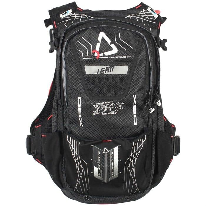Leatt - DBX Cargo 3.0 Hydration Backpack
