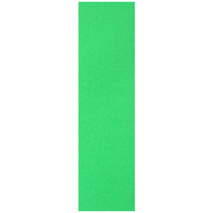Jessup - Neon Green Grip Tape