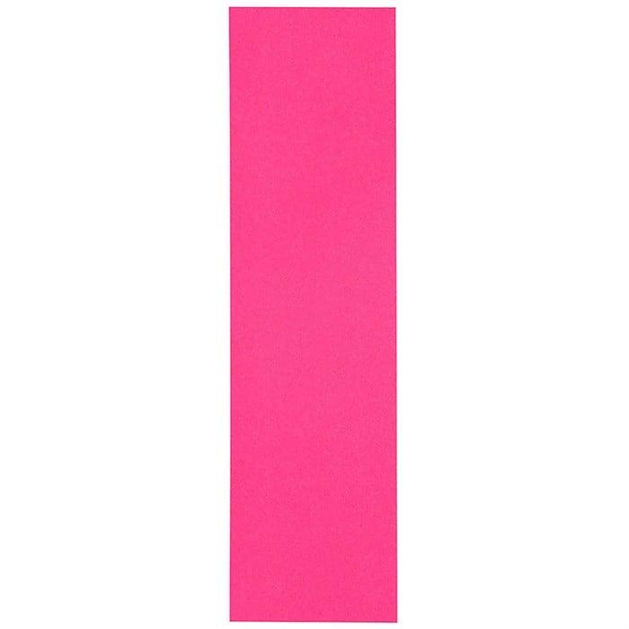 Jessup Neon Pink Griptape 9x33 Single Sheet