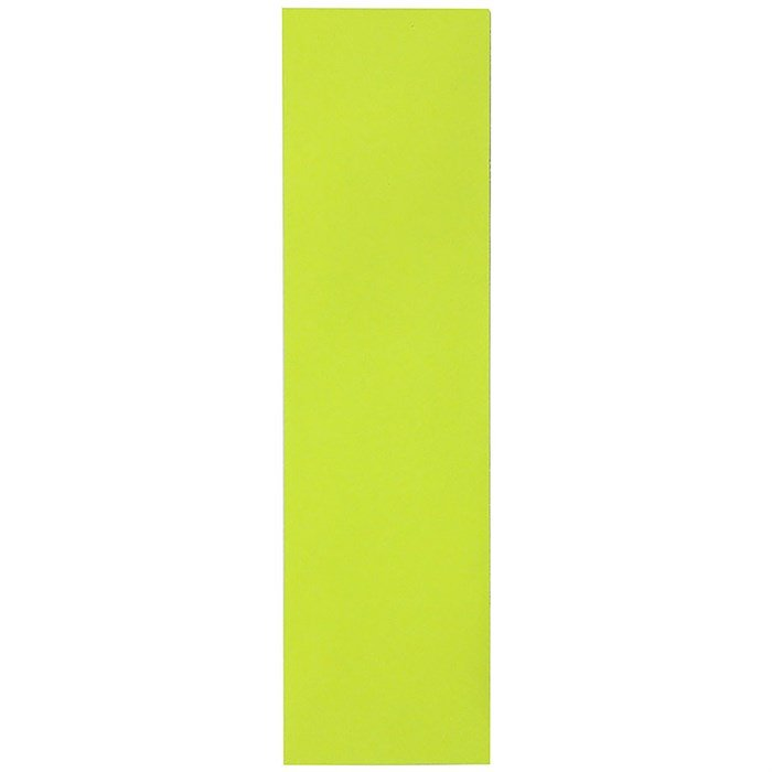 Jessup - Neon Yellow Grip Tape