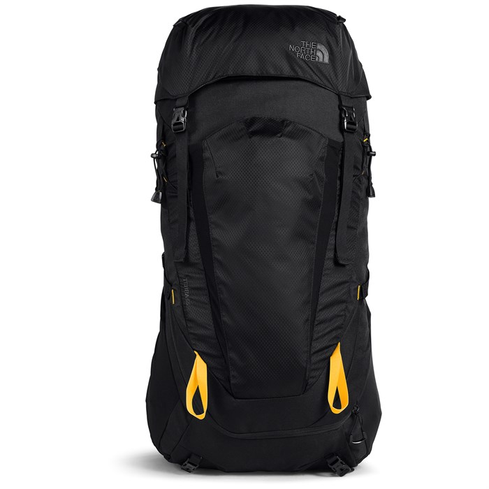 The North Face - Terra 40L Backpack