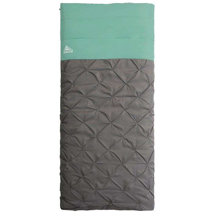 Kelty - Kush 30 Sleeping Bag