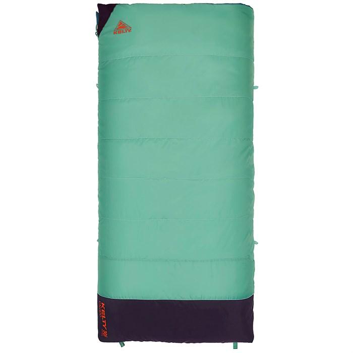 Kelty - Callisto 30 Sleeping Bag - Women's