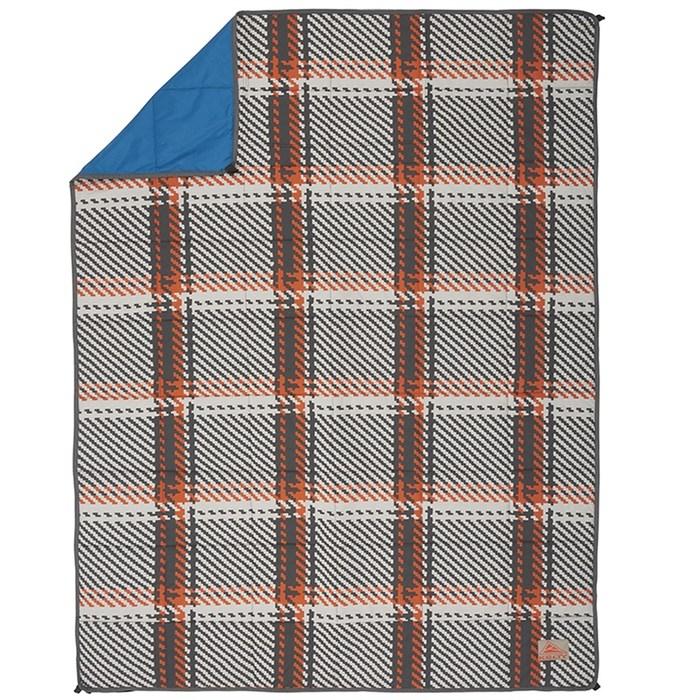 Kelty - Bestie BFF Blanket