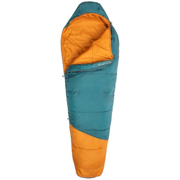 Kelty - Mistral 30 Sleeping Bag - Kids'
