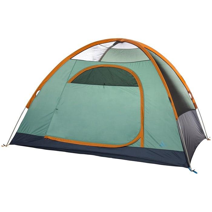 Kelty - Tallboy 6P Tent